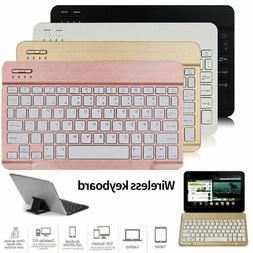 "For Samsung Galaxy Tab A 10.1"" SM-T510 T580 Tablet Ultra Sli"