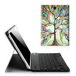 Fintie Samsung Galaxy Tab A 10.1  Keyboard Case, Slim Lightw