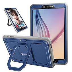 Fintie Case for Samsung Galaxy Tab A 10.1 -  360 Rotating Mu