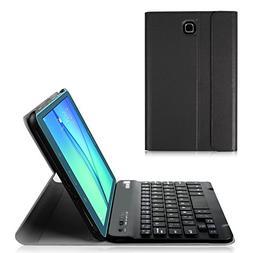 Samsung Galaxy Tab A 8.0 SM-T350 Case - Fintie Smart Slim Sh