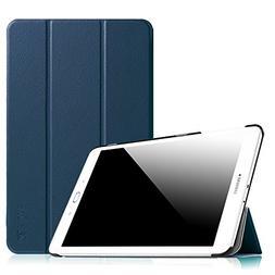 Fintie Slim Case for Samsung Galaxy Tab E 9.6 - Ultra Lightw