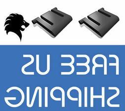 STRONGER K360 Keyboard Replacement Tilt Foot/Leg/Feet 2pc Fi