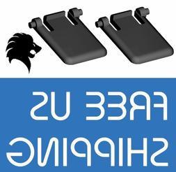 STRONGER Logitech K300 K320 K330 Keyboard Replacement Foot/L
