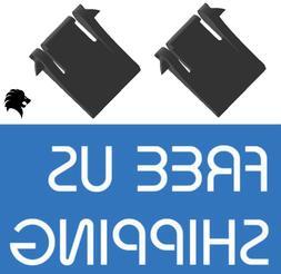 stronger razer ornata chroma replacement gaming keyboard
