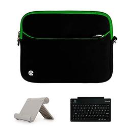 Ultra-Thin Carrying Tote Sleeve Case for Lenovo 10 inch Pads