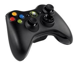 Microsoft Xbox 360 Wireless Controller for Windows & Xbox 36